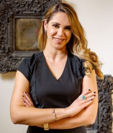 Mariana Fuentes