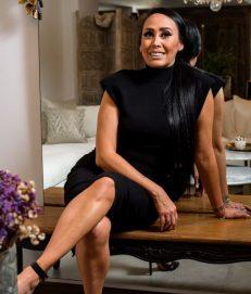 Jessica Antúnez